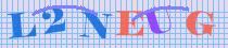 Codice CAPTCHA